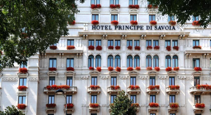 hotel-principe-di-savoia-milano