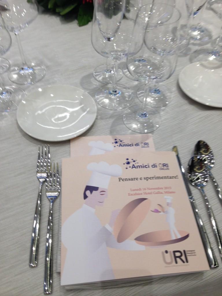 serata_associazione_amici_di_uri_2015_menu_serata_cracco_oldani