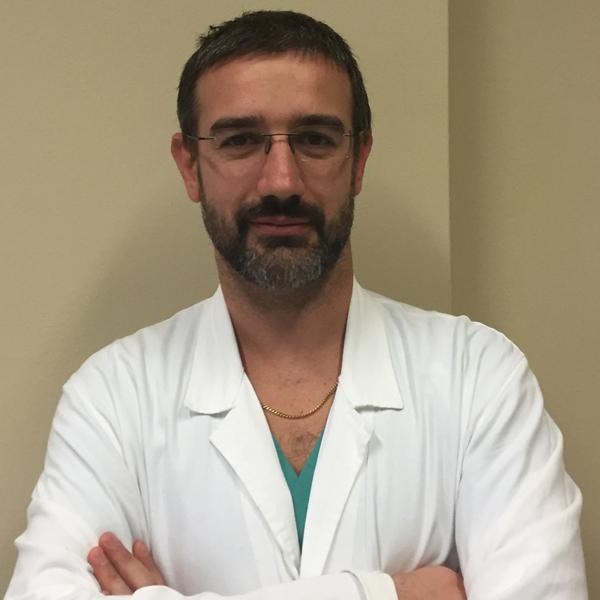 dr_andrea_gallina