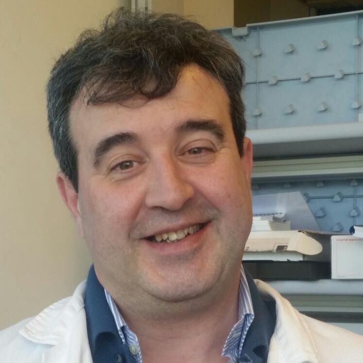 dr_giovanni_lavorgna