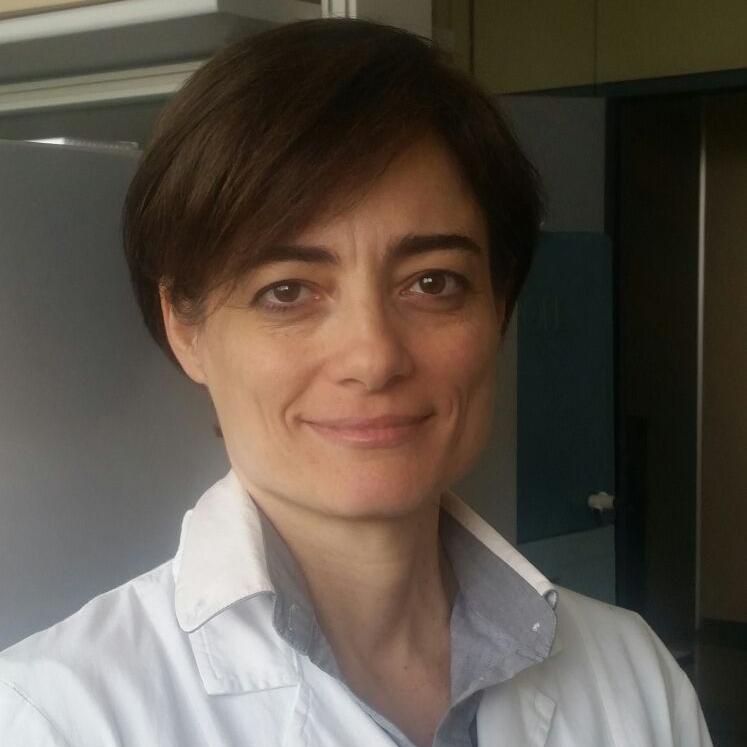 dr_ilaria_cavarretta