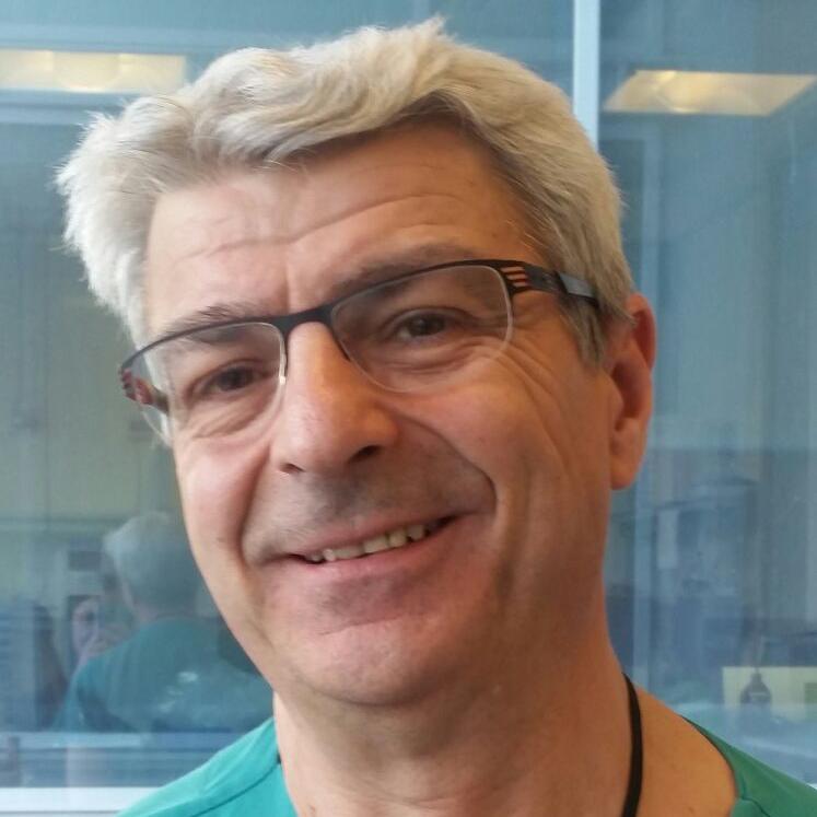 dr_renzo_colombo