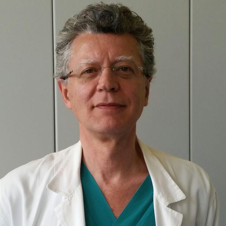 dr_roberto_bertini
