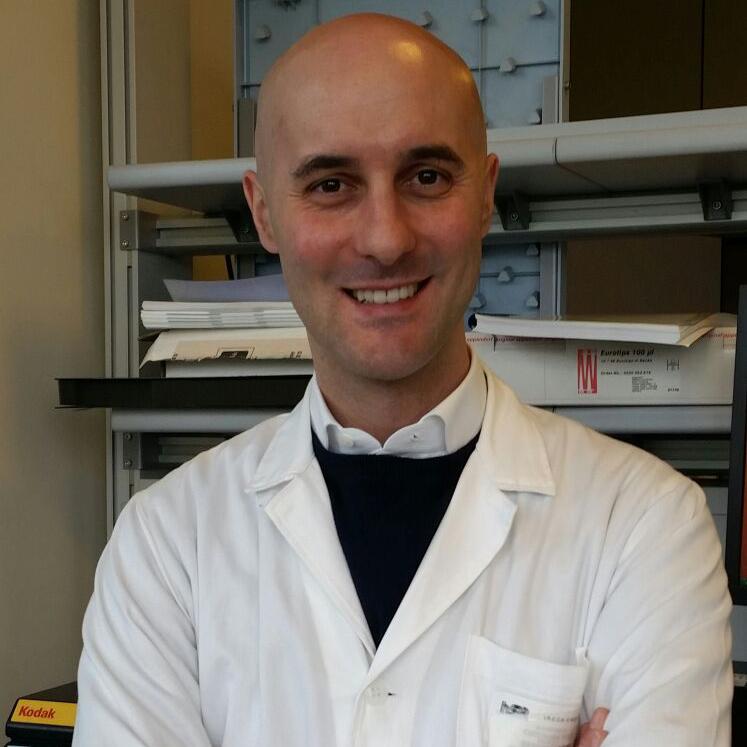 dr_umberto_capitanio